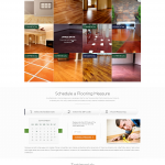 construction-website-design (1)