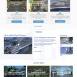 construction-website-design (10)
