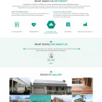 construction-website-design (11)