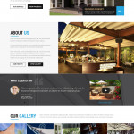construction-website-design (12)