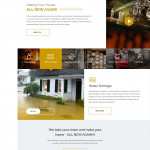 construction-website-design (13)
