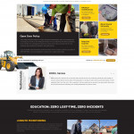 construction-website-design (14)