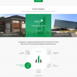 construction-website-design (16)