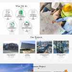 construction-website-design (17)