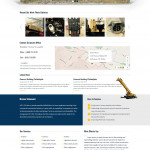 construction-website-design (19)