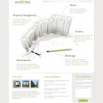 construction-website-design (2)