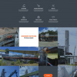 construction-website-design (21)