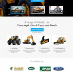 construction-website-design (22)