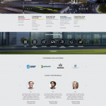 construction-website-design (23)