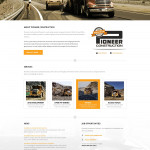 construction-website-design (24)