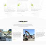 construction-website-design (27)