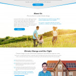 construction-website-design (3)