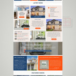 construction-website-design (4)