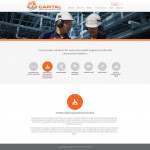 construction-website-design (5)