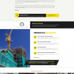 construction-website-design (6)