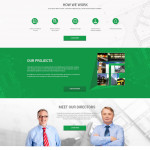 construction-website-design (9)