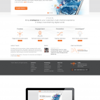 design-joomla-website
