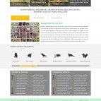 joomla-web-site-design
