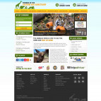 joomla-website-redesign