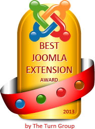 Top 100 Joomla Extensions