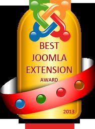 Top 100 Joomla Extensions