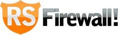 RS Firewall - Joomla Security - Stop your Joomla Website from being hacked or getting a virus.