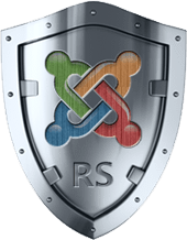 RS Firewall: Protect your Joomla Website From Hacking and Viruses