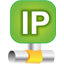 Get a free dedicated IP address with purchase of SSL Certificate