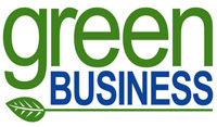 The Turn Group - A Green Business