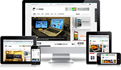 Joomla! Website Design - #1 Rated Best Joomla! Web Design Company