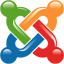 Joomla Website Training Services