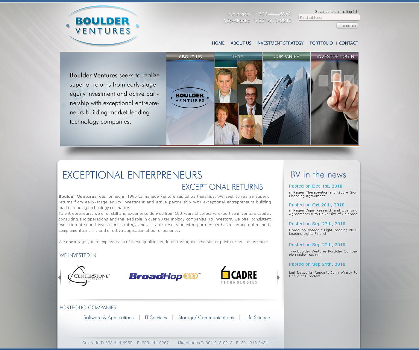 Financial Banking Lending And Check Cashing Website Design Services