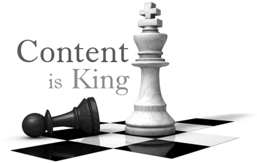 SEO Content Article Creation Services