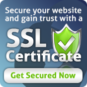The Turn Group SSL Certificates